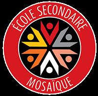 Ecole Secondaire Mosaïque