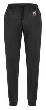 Picture of Mosaique Sports Pants