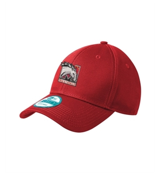 Picture of Mosaique Baseball Hat
